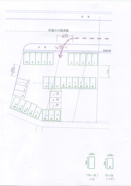 駐車場区画番号図.jpg